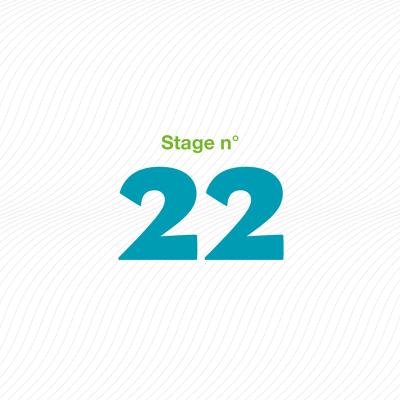 ARFI stage 22 enjeux de l'habitat dans l'accompagnement des personnes en situation de handicap mental et psychique