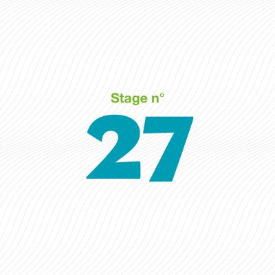 ARFI stage 27 les deuils dans la vie
