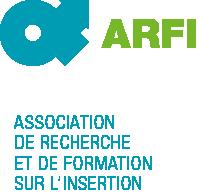 Arfi Formation Logo