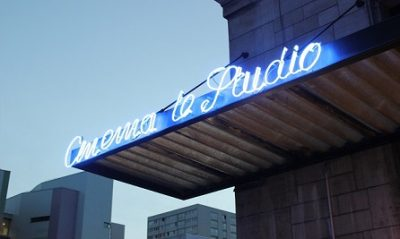 Le-Studio-Aubervilliers-photo